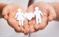 Vai musulmanim joprojām vajag četras sievas? Atklāta saruna ar latvieti, kura dzīvo ar vīrieti no Lībijas