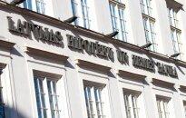 Banku sektorā lielākie zaudējumi pērn 'Hipotēku bankai' un 'Norvik bankai'