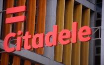 АП: договор о продаже Citadele могут подписать на следующей неделе
