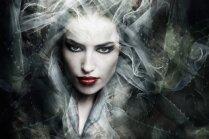 Ведьминские метки: что ваши родинки могут рассказать о наличии паранормальных способностей?