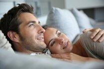 Специалисты рассказали, что спасет брак