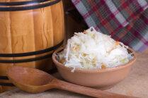Квашеная, маринованная, соленая: капуста на все случаи жизни