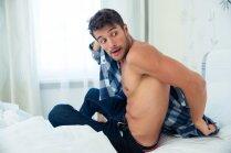 Пять вещей, которые делают женщин менее сексуально привлекательными