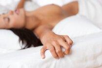 Гинекологи описали редкие побочные эффекты оргазма