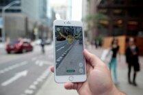 10 padomi 'Pokemon Go' spēlētājiem no cilvēka, kurš 'noķēris viņus visus'
