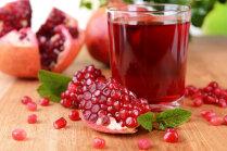 Citāda ārstēšana: pret kādām kaitēm tev var palīdzēt granātābolu sula