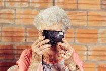 Veselība mūža otrajā pusē atkarīga no vecāku dzīves ilguma, liecina pētījums