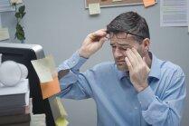 Pieci zelta likumi biroju darbiniekiem redzes saudzēšanai