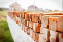 No plānošanas līdz praktiskiem darbiem – būvnieku un arhitektu padomi ligzdiņas vīšanai