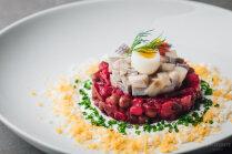 Līdz 21. augustam norisinās pirmā Jūrmalas restorānu nedēļa