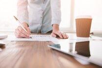 Lai darbi rit raitāk! Vasarīgi padomi produktivitātes veicināšanai birojā