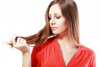 Чарующие локоны: пять способов сделать волосы более густыми