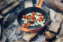 Veselības astroprognoze līdz 31. oktobrim: koriģējam diētu