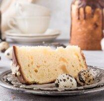 Pīnes, kuliči un kliņģeri – saldās maizītes Lieldienu svētku galdam