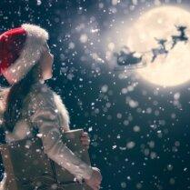 Католическое Рождество 2016. Традиции, ритуалы, символы и украшения
