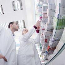5 вопросов, которые следует задать фармацевту