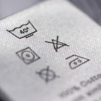 Что делать, чтобы одежда служила дольше?