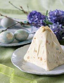 Tradicionālais Lieldienu gardums – pasha. Piecas receptes un padomi gatavošanai