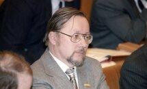 #Ziņas1991: Landsberģis brīdina par apvērsumu; latviešu zinātniekam panākumi
