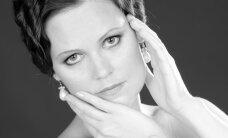 Doniceti operas 'Lucia di Lammermoor' titullomā debitēs Inga Šļubovska
