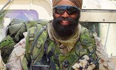 Kanādas 'sliktais zēns' - intriģējošais aizsardzības ministrs Sadžans
