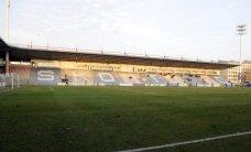 Indriksons sola pats atpirkt 'Skonto' stadionu