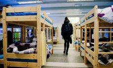 Norvēģu brāļi bēgļu krīzē raduši iespēju pelnīt miljonus