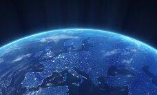 Спутник КНДР приступил к дистанционному зондированию Земли