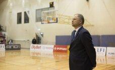 'Liepāja/Triobet' piesaista NBA Vasaras līgā spēlējušo Stīvu Zeku