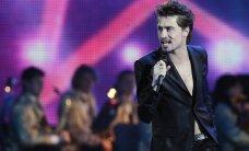Российские поп-звезды вдвое подняли гонорары за корпоративы