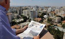 Латвия и Кипр договорились об избежании двойного налогообложения и неуплаты налогов