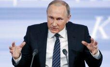 Пентагон заявил о неспособности ПРО сбить российские ракеты, Путин видит угрозу