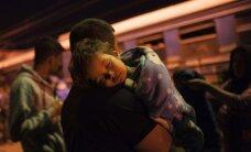 Bēgļi: Kas notiek valstīs, no kurām viņi nāk