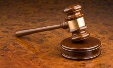 Par ļaunprātībām un pārkāpumiem trim maksātnespējas administratoriem atņem sertifikātus