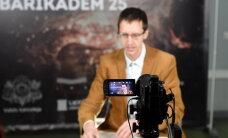 Politologs: Latvijai Lielbritānijas izstāšanās no ES viennozīmīgi radītu negatīvas sekas