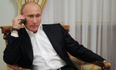 Krievija plāno izveidot kopīgu pretgaisa aizsardzības sistēmu ar visām KDLO dalībvalstīm