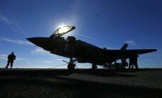 """Пентагон: в Ираке убит """"военный эмир провинции Анбар"""", один из лидеров ИГ"""
