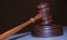Tiesa pabeidz 'Tukuma maizes' bankrota procedūru
