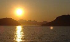 Lietas, kas jāzina, dodoties uz Sardīnijas pilsētu Olbiju