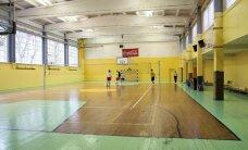 Par 2015. gada sporta skolotāja titulu sacenšas trīs pedagogi no Zemgales
