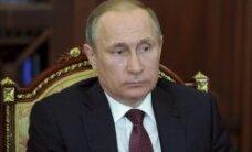 ECT prasa no Krievijas un Putina piedzīt kompensāciju reisa MH17 upuru tuviniekiem