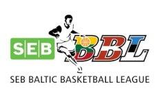 Rīgā sākas SEB BBL 'Final Four' turnīrs