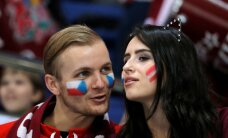 Топ-12 интересных фактов по итогам хоккейного чемпионата мира в России