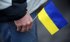 SK 'Cēsis' basketbolistes atlikušās sezonas spēles aizvadīs Ukrainas karoga krāsu formās