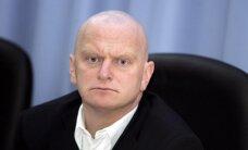 VL-ТБ/ДННЛ хочет внести в план работы правительства перевод школ на латышский язык