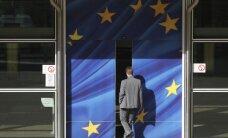 СМИ: возможно смягчение санкций ЕС в отношении России