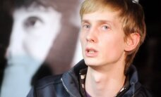 Seņkovs: Krievu teātra 'Indrāni' būs bez naftalīna klātbūtnes