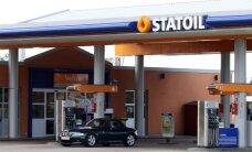 Beidzoties OCTA termiņam, 43% autovadītāju polisi iegādājas benzīntankos