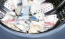 Руководитель австрийского банка подал в отставку из-за офшорного скандала