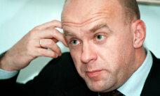 Lakučs lūdz ierosināt krimināllietu par Privatizācijas aģentūras finansiālo darbību